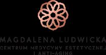 Centrum Medycyny Estetycznej i Anti-Aging Stargard